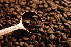 コーヒーの出し殻がお酒に! 度数40度の「コーヒー酒」誕生 味は「いいトコどりですばらしい」とか