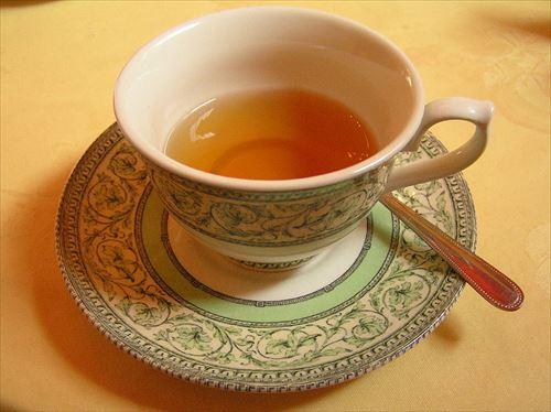 医者に酒じゃなくてお茶を愉しむようになりなさいと言われたのだが美味いお茶おしえてほしい