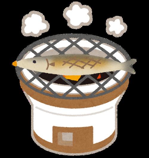 秋の味覚サンマ 今年は太っていて脂が乗っている しかも大漁で安い!