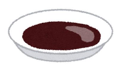 なぜ今回転寿司業界で醤油小皿を廃止する流れがあるのか