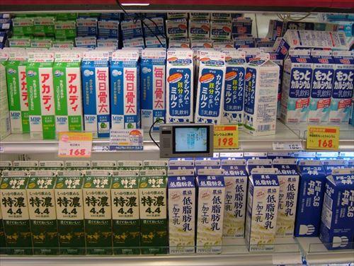 真矢ミキ「廃棄が増えるから商品は手前から取れ」 テリー伊藤「賞味期限が古いゴミを買う理由はない」