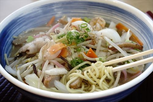 九州は飯が旨いとかいう風潮wwwwwwwwwwww
