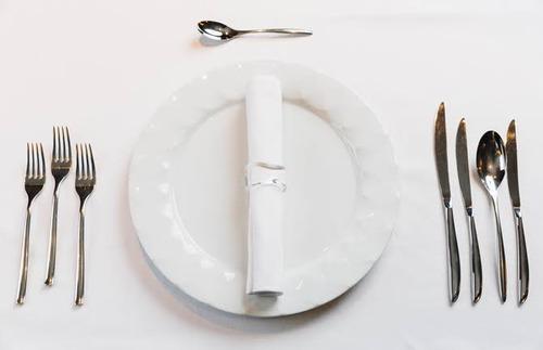 食事マナークイズやろうや