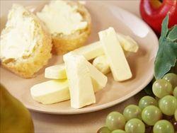 クリームチーズの美味しい食べ方