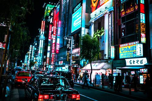 東京・新橋の老舗おでん屋 賃料が140万円で経営を圧迫
