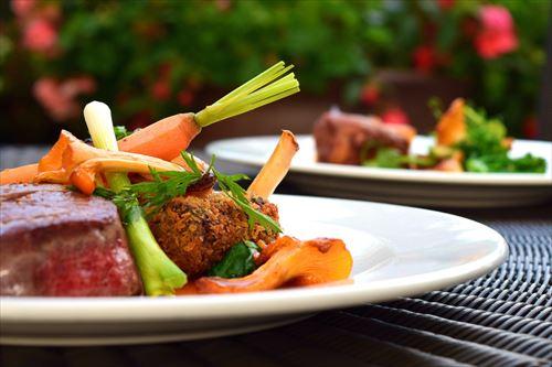 steak-1148992_1280_R