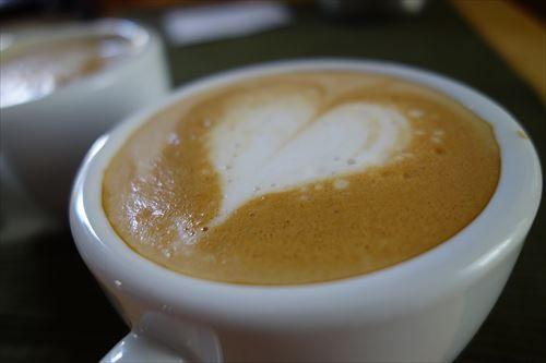 cafe-1793850_1280_R