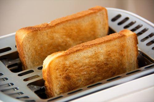 一人暮らしでトースターっている?