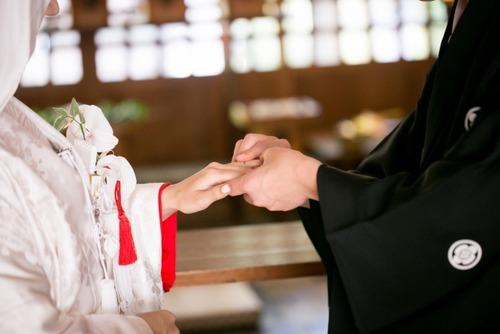 【悲報】結婚式のご祝儀、絶対にあげたくない。1000円くらいでええか?