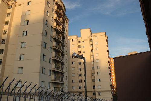 春から一人暮らしの新大学生ワイ、都内のマンション高すぎてビビる