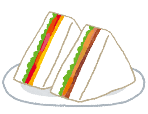 food_sandwitch