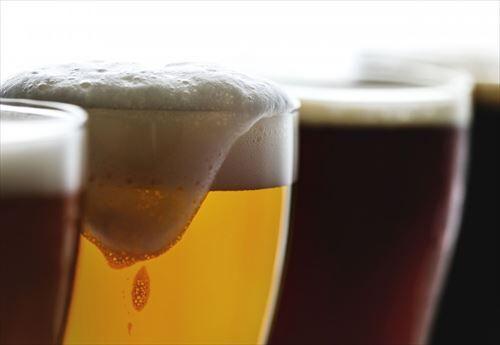 ビールを本当に美味いと思って飲んでる奴wwwwwwwwwwwww