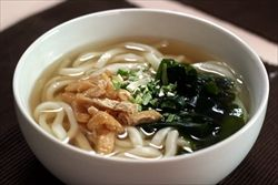 udon_R