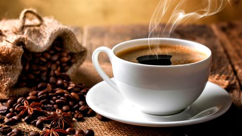 3年以内に潰れるカフェの共通点は何?