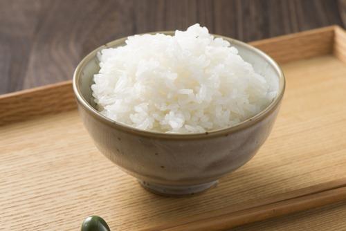 筋トレ初めてから米食うのに罪悪感覚えてまともに食えなくなった