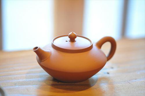 糖尿病ってお茶いっぱい飲めばいい?