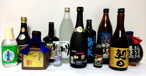 Bottled_amami_kokuto_shochu_R
