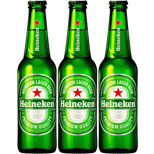 ハイネケンやバドワイザーなど外国のビールって美味いのか?