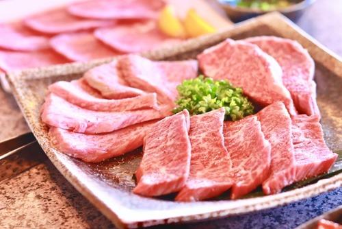自宅でする焼き肉ってなんで店で食うみたいに美味くないの?