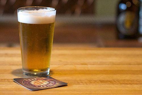 beer-200183_R