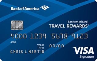 店舗のクレジットカード金額制限は加盟店規約違反