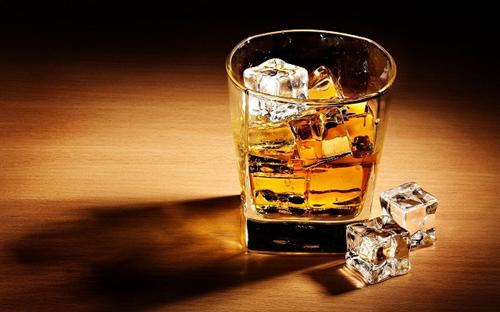 酒が飲めない体質なんだが飲み会に行ったら迷惑か?