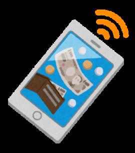 ワイコンビニ店員、電子マネーに1000円チャージして買い物する客に驚愕