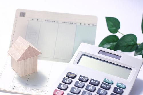 40%の人が住宅ローンの返済が苦しくなっている 今後苦しくなりそうは28%