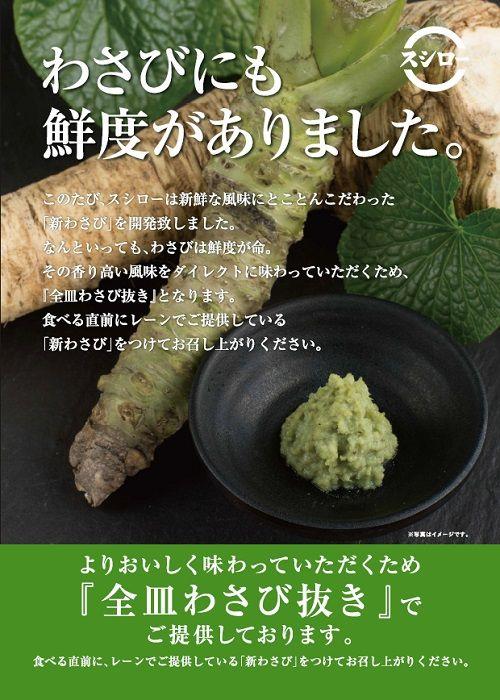 0414_PC_wasabi