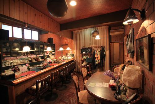 1000万円あればカフェ経営できるか?