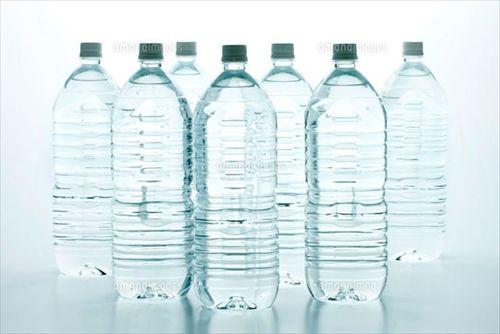 ペットボトルのリサイクルって逆に環境破壊なんじゃないの?