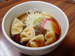 ご当地うどん、1番人気は栃木「耳うどん」 京都のうどん博物館