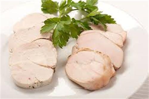 鶏ハム超える鶏ムネ肉の食べ方ってある?