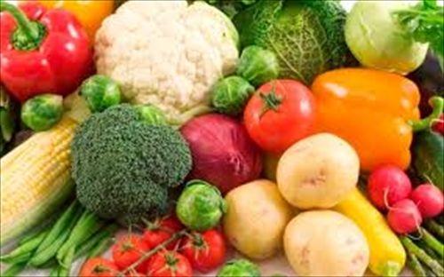 農家「わざとストレスを与えることで強く育って美味しくなるんやで」←これ