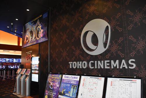 ワイ「暇だし映画でも見るか」映画館「チケット1800円+ポップコーン450円+コーラ420円
