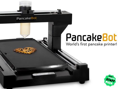 PancakeBot1