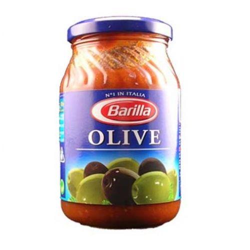 633_barilla_olive_pasta_sauce-500x500