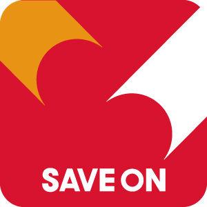 コンビニチェーン「セーブオン」、全503店舗をローソンに転換