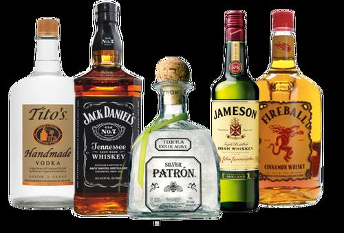 アルコールの味がクッソ苦手なんだけど何飲めばいいの?