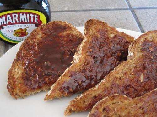 イギリスの朝食、ガチで美味そう
