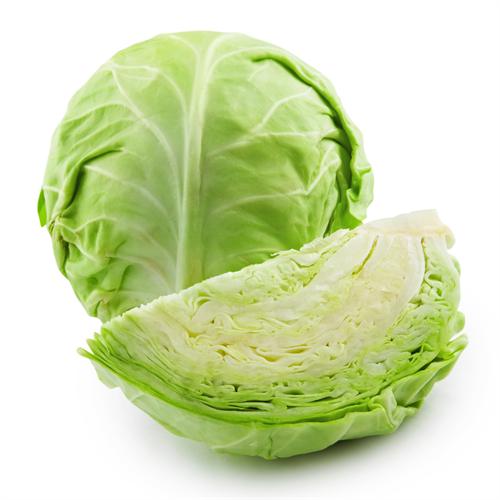 野菜の価格が高騰中 豪雨でさらに拍車 キャベツは41%上昇