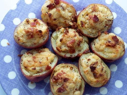 PotatoSkins