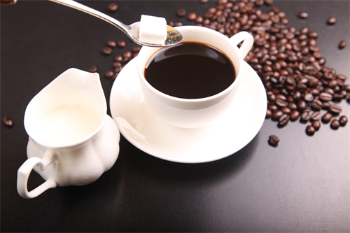 正直、ブラックコーヒーってさ