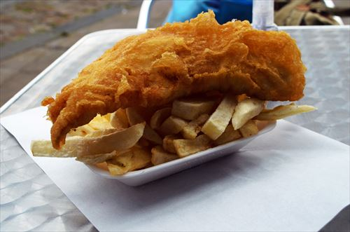 fish-and-chips_R