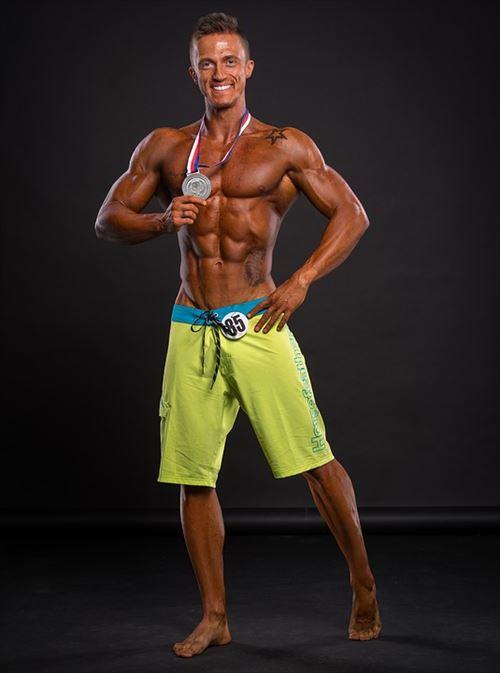 バカ「筋肉が付けば痩せる!基礎代謝で痩せる!」ワイ「はぁ~~~」