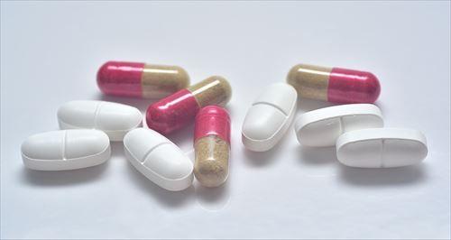 医者「ジェネリック医薬品は医師と相談して」→薬剤師「ジェネリックでよろしいでしょうか?」
