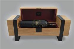世界で一番高いワインが売りにだされる