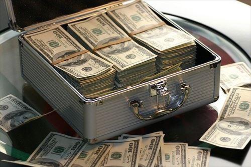 money-1428587_640_R