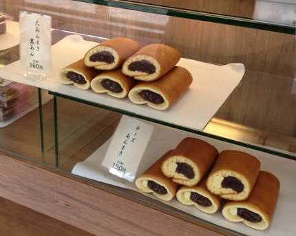 愛知県の名物料理で打線を組んだwwwww