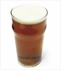 イギリスでお酒を飲み始めてもいい年齢wwwwww